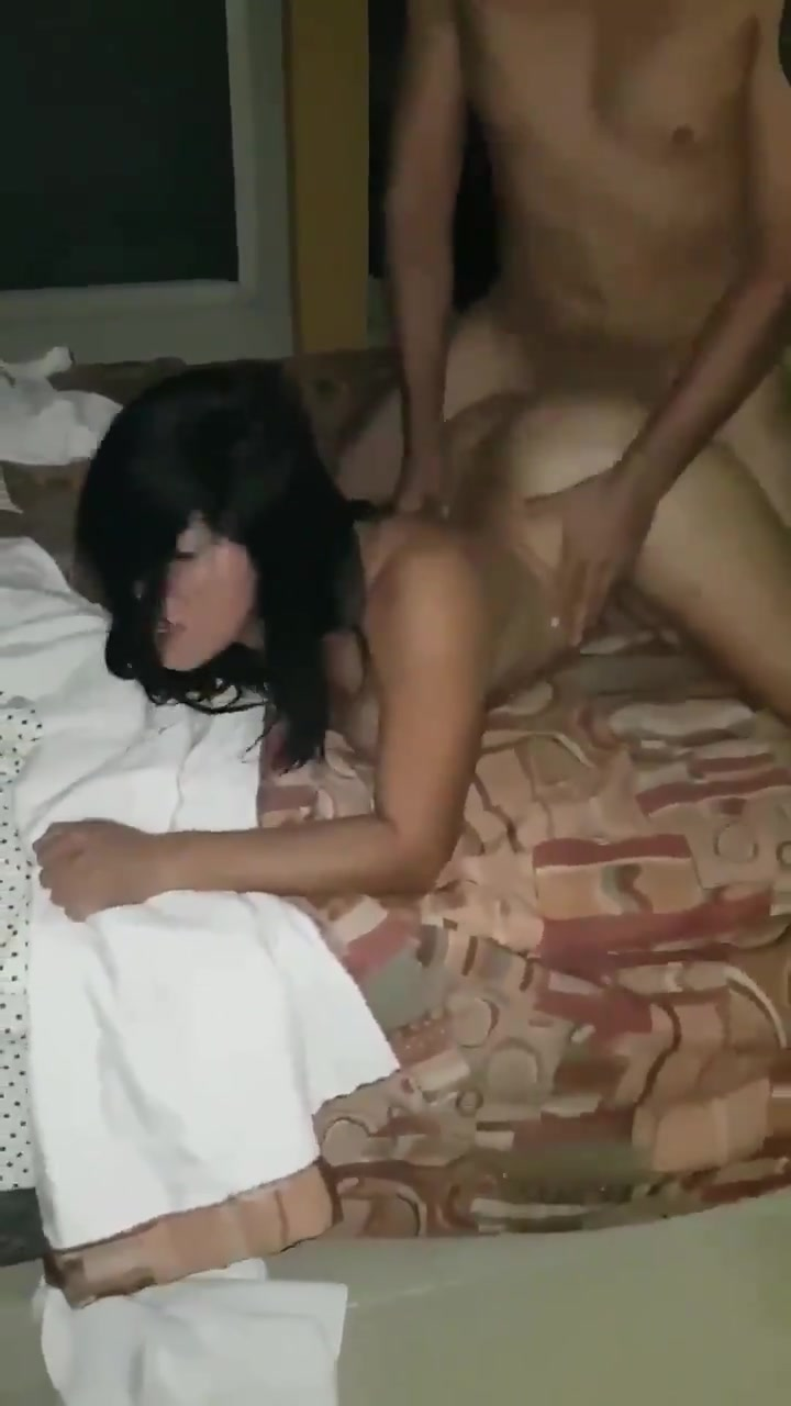 Ama Porn