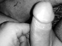 Bisexual Parte 2