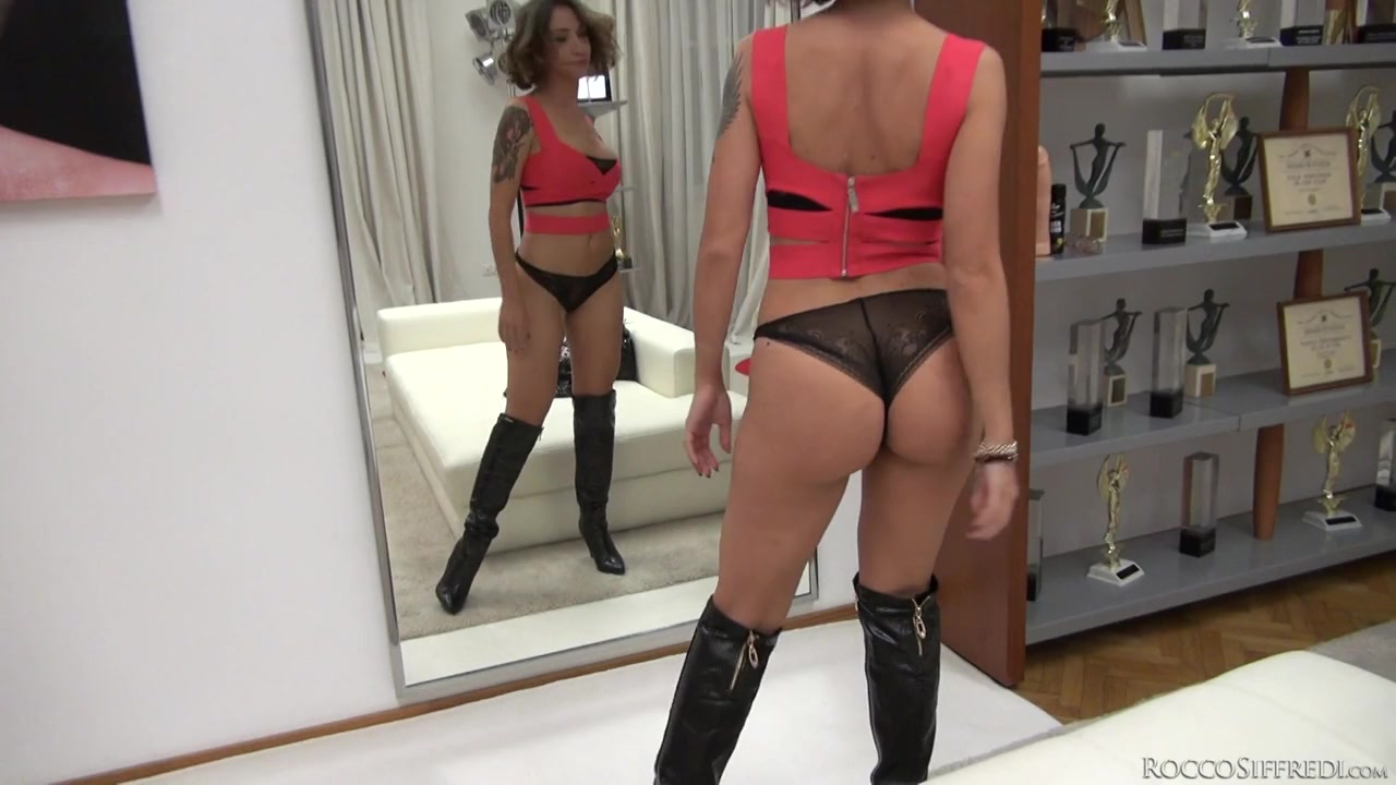 primo porno casting asiatico donne avendo sesso video