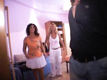 video pormo italiani gratis casting pornno