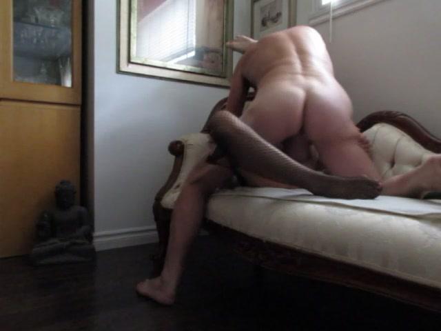 porno pornostar sexy