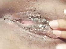 Mi sditalino la vagina
