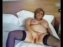 gratis BLK porno video