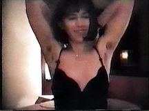 video di troie italiane film gay gratis porno