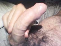 Masturbazione Parte 3