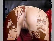 Video porno - Jandi Lin