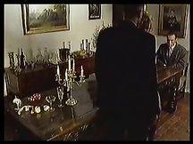 Video porno - Christie Stevens