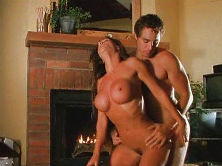 sex. mature lady, Husband wife swinging meet man aged