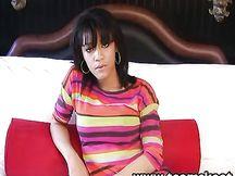 nipponico hostess sesso