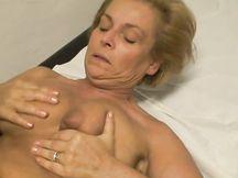 CLARA ed il ginecologo 7