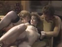 Intero film porno di Madonna