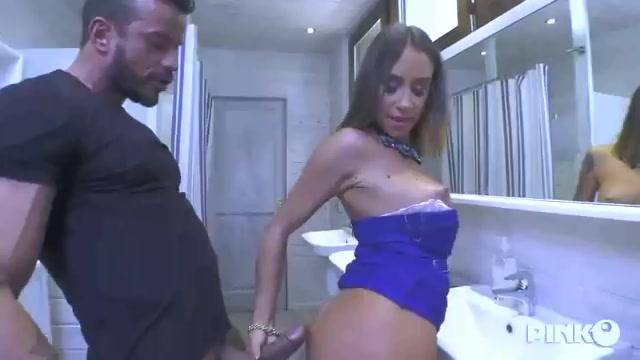 Porno malena