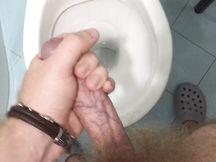 Mi masturbo 3