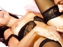 Asia Morante pornostar italiana