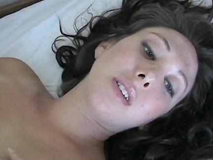 bella mamma porno lesbiche avendo storie di sesso