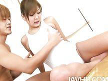 Hiyoko teen giapponese