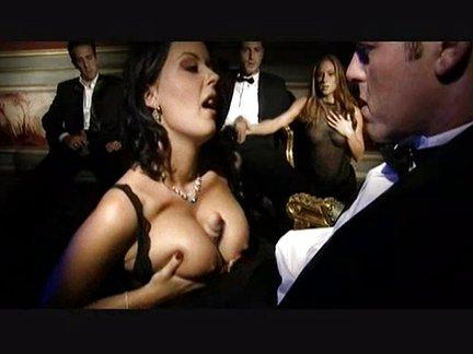 sexy italian full movies