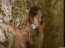 Nikky Thorne BDSM