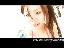 Suzuka Ishikawa porno amatoriale
