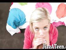 Video porno Britney Beth