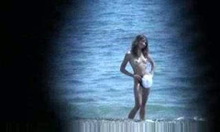 nudisti femminile foto brasiliano maturo porno