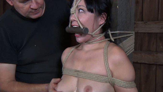 prostituta sudamericana