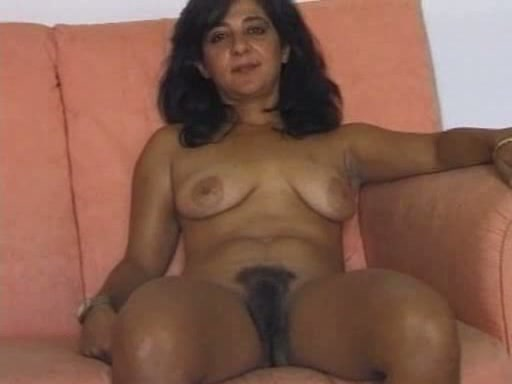 Old Women Sex Movies Free Family Old Women Porn Videos