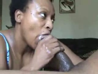 Friend fucks my 20 year old hot girlfriend - 4 8
