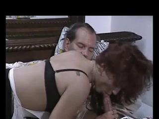 donna delle pulizie porno massaggio erotico a donna