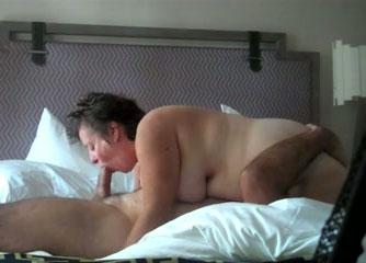 gratis mobile enorme cazzo porno