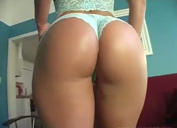 più grassa figa porno
