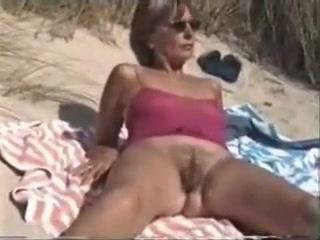 tutto porno coppie amatoriali video