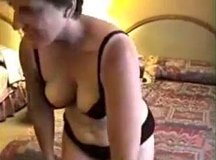 vedere il mio sesso orgia