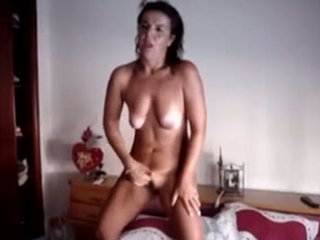 Squirting mentre avendo anale sesso