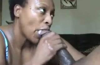divertente porno animato