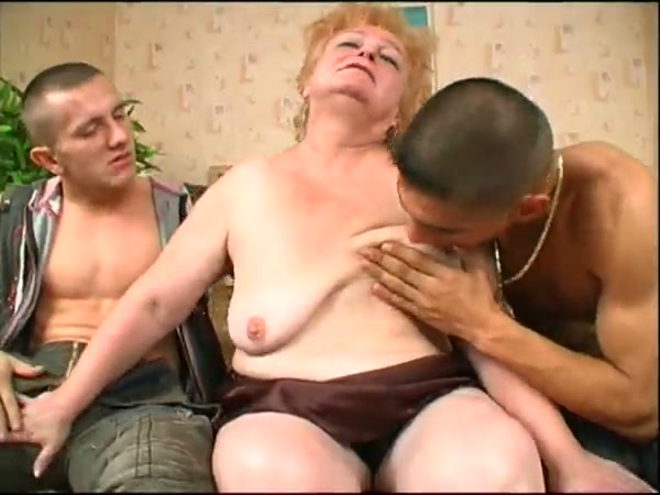 Abigail puta de donna texas - 2 part 2