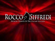 Due culetti stretti per Rocco Siffredi