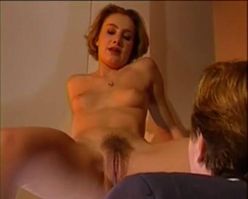 Dilettante casalinga sesso
