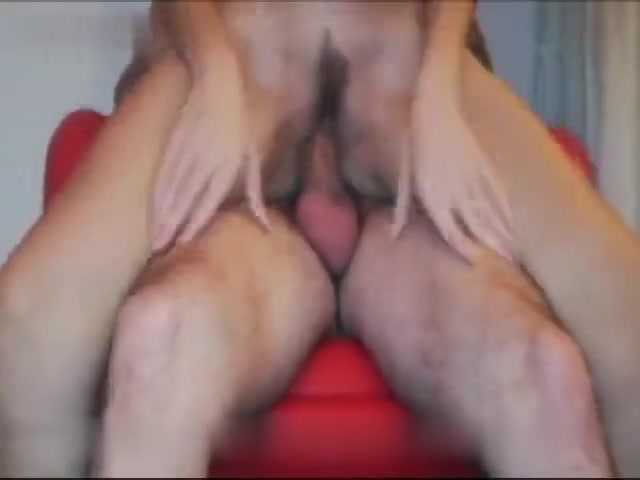 She Cumming All Over Bbc